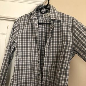 Acne Studio Button Down shirt Size M